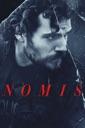 Affiche du film Nomis