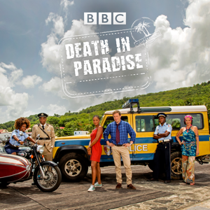 Death in Paradise, Season 9