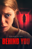 Andrew Mecham & Matthew Whedon - Behind You  artwork
