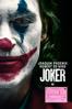 Joker - Todd Phillips
