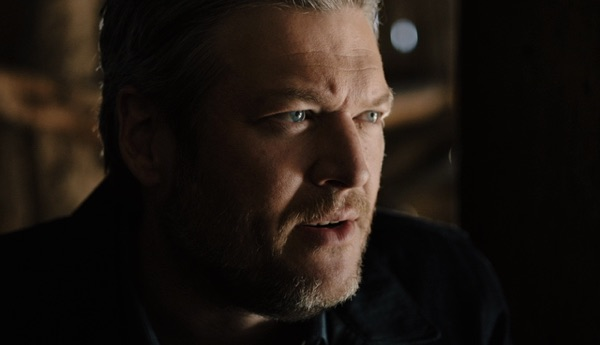 Blake Shelton -  music video wiki, reviews