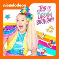 JoJo's Dream Birthday - JoJo's Dream Birthday artwork