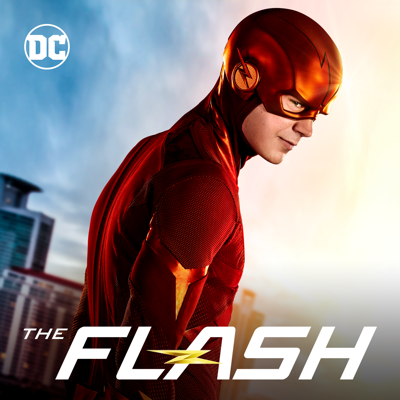 The Flash, Season 6 HD Download