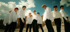 Highway to Heaven - NCT 127