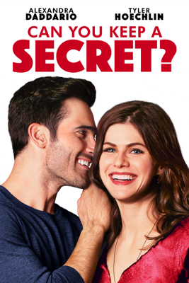 Can You Keep A Secret? HD Download