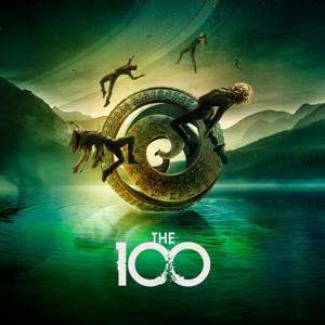 The 100, Season 7