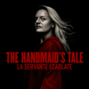 Night - The Handmaid's Tale (La servante écarlate)