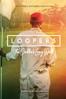 Jason Baffa - Loopers: The Caddie's Long Walk  artwork