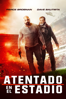 Atentado en el estadio - Scott Mann