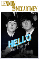 Lennon and McCartney: Hello from Liverpool