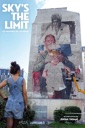Affiche du film Sky\'s the Limit - The Painters of the Extreme