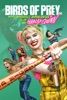 Birds of Prey and the Fantabulous Emancipation of One Harley Quinn image