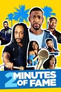 2 Minutes de gloire (2 Minutes of Fame)
