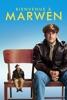 icone application Bienvenue à Marwen