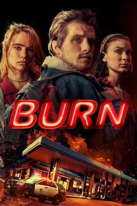 ผลการค้นหารูปภาพสำหรับ BURN FILM 2019