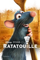 Ratatouille (iTunes)