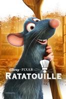 Ratatouille (iTunes)