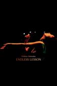 鬼束ちひろ:ENDLESS LESSON ~LESSON 1 [FLAME]