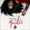 We're All Gonna Die - How to Get Away with Murder