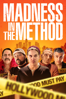 Jason Mewes - Madness in the Method  artwork