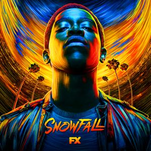 Snowfall, Season 3