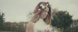 Hast Du jemals Vanessa Mai & Xavier Naidoo Pop Music Video 2019 New Songs Albums Artists Singles Videos Musicians Remixes Image