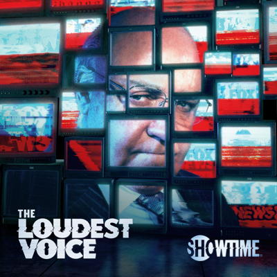 The Loudest Voice, Season 1 HD Download