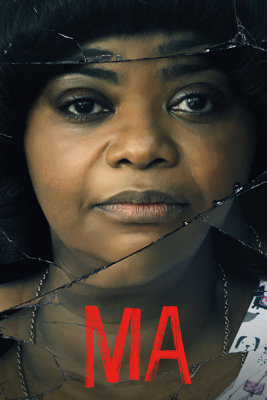 Ma (2019) HD Download