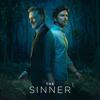 Part III - The Sinner Cover Art