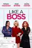 Like a Boss - Miguel Arteta