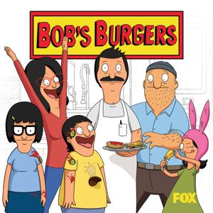 Bobs Burgers, Season 10