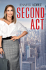 Second Act - Peter Segal