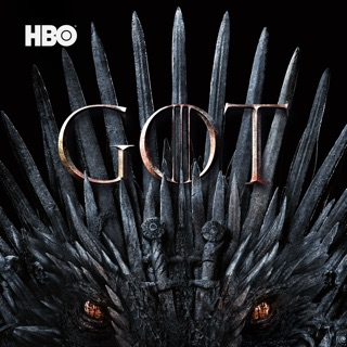 Game of Thrones, Season 6 on iTunes