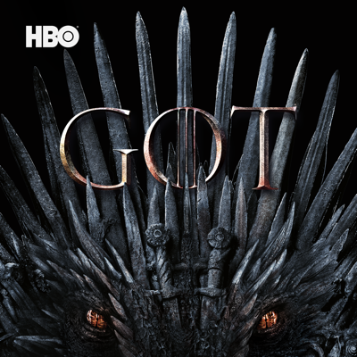 The Iron Throne - HD Download