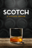 Andrew Peat - Scotch: A Golden Dream  artwork