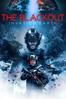 Egor Baranov - The Blackout: Invasion Earth  artwork
