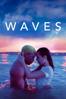 Waves - Trey Edward Shults