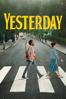 Yesterday (2019) - Danny Boyle