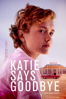 Wayne Roberts - Katie Says Goodbye  artwork
