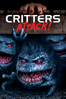 Bobby Miller - Critters Attack!  artwork