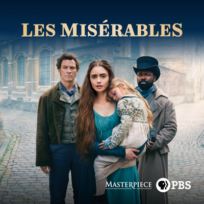 Les Misérables HD Download