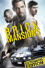 Brick Mansions (Extended Edition) - Camille Delamarre