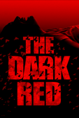 The Dark Red cover