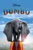 Dumbo (2019) - Tim Burton
