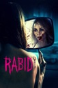 Affiche du film Rabid