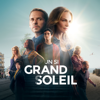 Un si grand soleil - Episode 277 du 17 septembre 2019  artwork