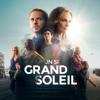 Episode 280 du 20 septembre 2019 - Un si grand soleil