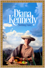 Diana Kennedy: Nothing Fancy - Elizabeth Carroll