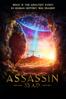 Assassin 33 A.D. - Jim Carroll