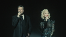 Nobody But You (Duet with Gwen Stefani)  - Blake Shelton